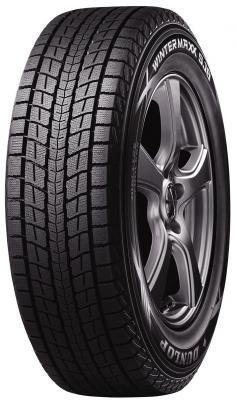 цена на Шина Dunlop Winter Maxx SJ8 235/60 R18 107R