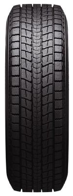 Шина Dunlop Winter Maxx SJ8 225/60 R18 100R от 123.ru