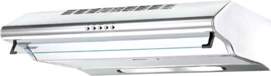 Вытяжка подвесная Jetair SUNNY/50 1M WH белый цена