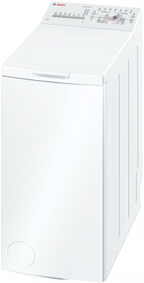 Стиральная машина Bosch WOR16155OE белый