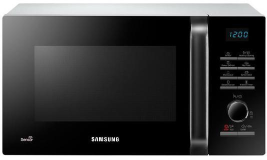 СВЧ Samsung MS23H3115FW 800 Вт белый
