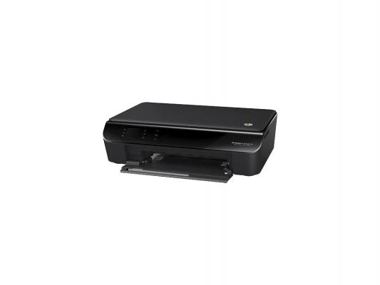 МФУ HP DeskJet Ink Advantage 3545 A9T81C цветное A4 21ppm 1200x600dpi WiFi USB