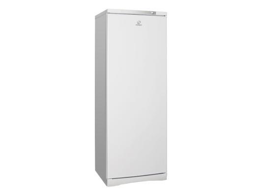Морозильная камера Indesit SFR 167 NF C белый  морозильная камера indesit sfr 167 s серебристый [sfr167 s]