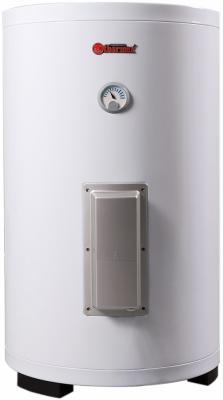 Водонагреватель комбинированный Thermex ER 100 V combi 100л 1.5кВт белый