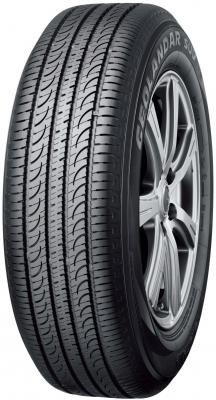 Шина Yokohama Geolandar SUV G055 235/55 R18 100V 235/55 R18 100V шина kumho ws31 wintercraft suv ice 235 55 r18 100h