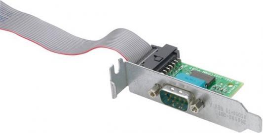 Контроллер HP PA716A для dc7600/dc7700