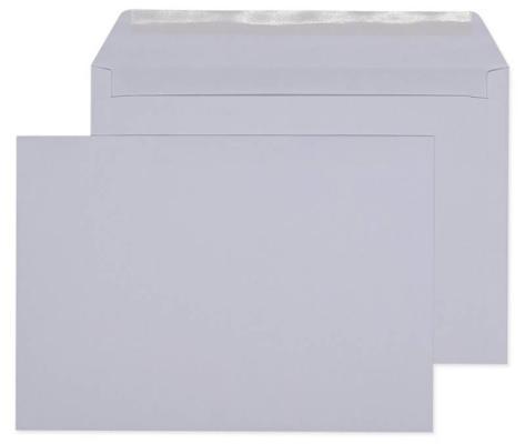 Конверт C4 Gembird2 160 500 шт 80 г/кв.м белый