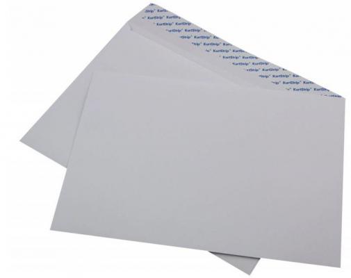 Конверт C4 Gembird2 164 500 шт 80 г/кв.м белый