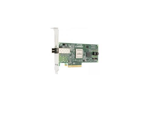 Контроллер IBM 42D0485 корпус ibm eb85 tcf083307 9117 mmd