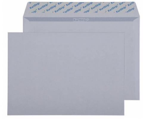 Конверт C5 Gembird2 С50.10 1000 шт 80 г/кв.м белый 818001