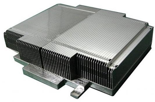 Вентилятор Dell PE R520 12V 450-18467 вентилятор dell pe r520 12v 450 18467