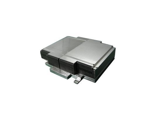 Вентилятор Dell PE R520 12V 450-18467 от 123.ru