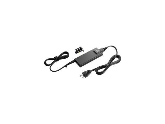 Адаптер питания HP Slim 90Вт AC Adapter H6Y83AA адаптер питания hp slim combo adapter with usb сетевой автомобильный h6y84aa