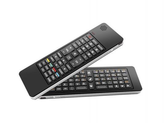 ТВ клавиатура Mystery MSR-113