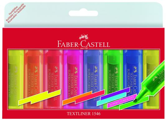 ����� �������� �������������� Faber-Castell 1546 8 �� ������������ 154662