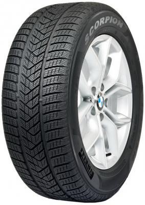 Шина Pirelli Scorpion Winter 255/55 R19 111V pirelli winter carving edge xl 255 50 r19 107t