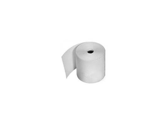 Бумага Epson Premium Matte Label 102x51мм C33S045531