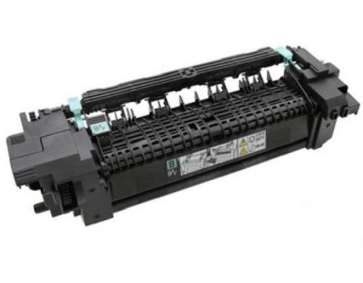 Фьюзер Xerox 604K64592 604K64590 для WC 6505DN