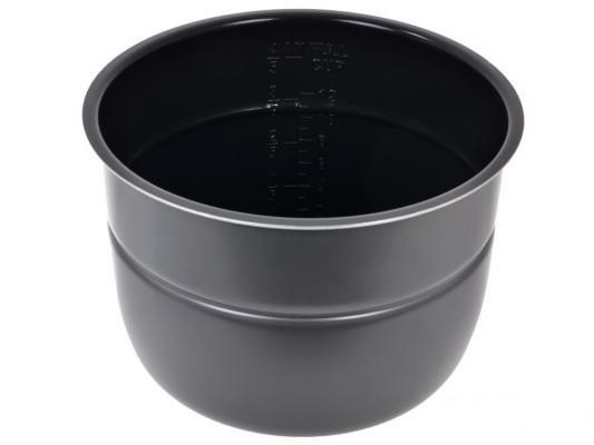 Чаша для мультиварки Unit USP-B61 6л rm1 2337 rm1 1289 fusing heating assembly use for hp 1160 1320 1320n 3390 3392 hp1160 hp1320 hp3390 fuser assembly unit