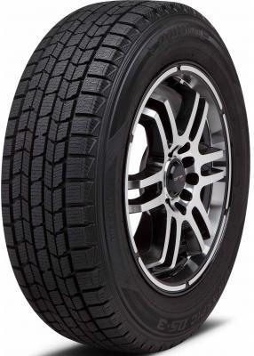 Шина Dunlop Graspic DS3 205/55 R16 91Q шина dunlop graspic ds 3 195 55 r15 85q
