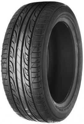 цена на Шина Dunlop SP Sport LM704 205/60 R16 92H