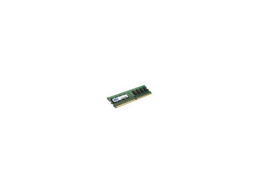Оперативная память 16Gb PC3-12800 1600MHz DDR3 Dell 370-23370t оперативная память 8gb pc3 15000 2133mhz ddr3 dimm dell 370 abuj