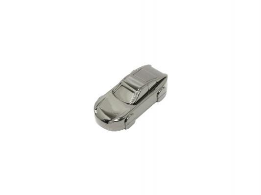 Флешка USB 16Gb ICONIK Порше MT-PORSHE-16GB usb flash drive 16gb iconik танк rb tank 16gb