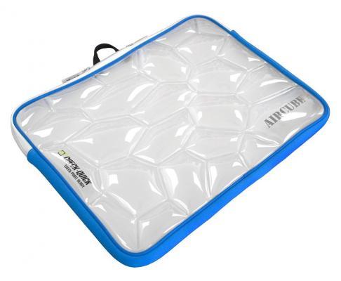 """Сумка для ноутбука 14"""" Sumdex NUN-704BU неопрен синий"""