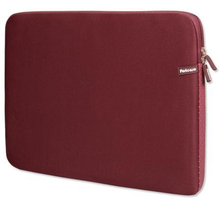 Чехол для ноутбука 18 PortCase KNP-18 DB