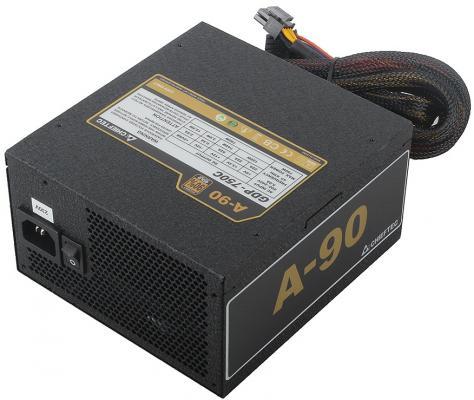 БП ATX 750 Вт Chieftec GDP-750C