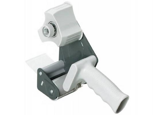 Диспенсер Alco 4480 для упаковочной клейкой ленты 50х66м от 123.ru