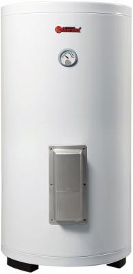 Водонагреватель комбинированный Thermex Silverheat ER 150 V combi 150л 1.5кВт серебристый