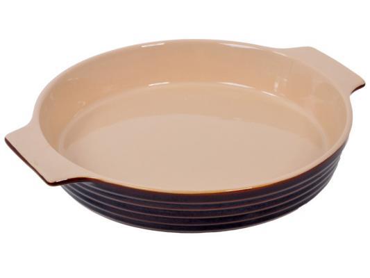 Форма для запекания Unit UCW-4315/33 Duns керамика 33см john duns scotus