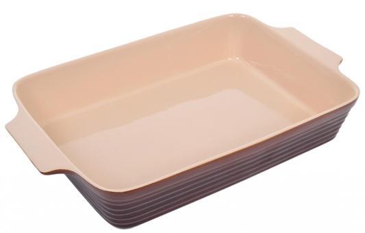 Форма для запекания Unit UCW-4315/44 Duns керамика 44см john duns scotus