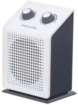 Тепловентилятор Electrolux EFH/S-1115 1500 Вт ручка для переноски белый