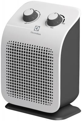 Тепловентилятор Electrolux EFH/S-1120 2000 Вт белый