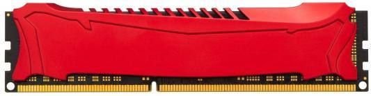 Ноутбук HP Pavilion 14-bf103ur (14.0 IPS (LED)/ Core i5 8250U 1600MHz/ 6144Mb/ HDD+SSD 1000Gb/ NVIDIA GeForce GT 940MX 2048Mb) MS Windows 10 Home (64-bit) [2PP46EA]