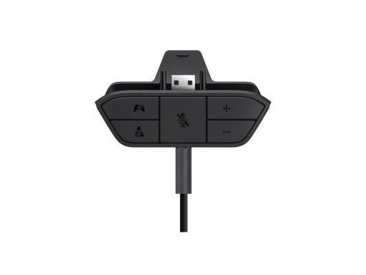 Адаптер Microsoft Xbox One 6JV-00011