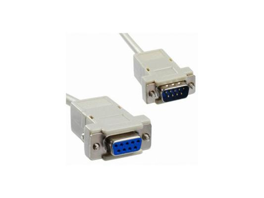 кабель-телекоммуникационный-cbl-db9f-db9m-str-2м
