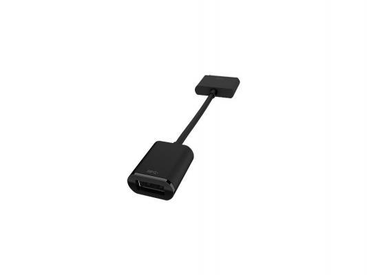 Адаптер HP E8F98AA для планшета ElitePad