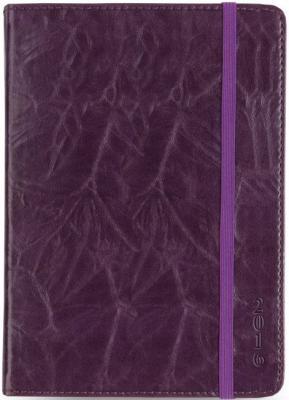 Ежедневник датированный Letts Sovereign A6 искусственная кожа 412152623 royal sovereign pl 910