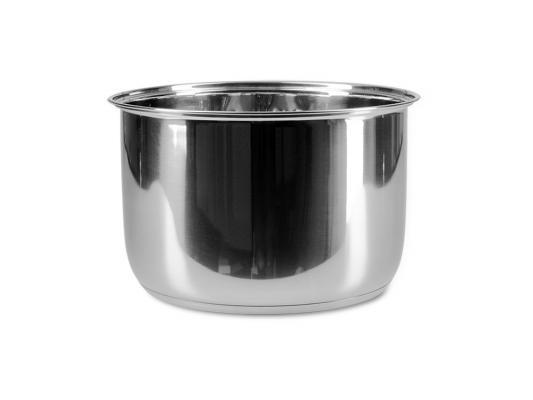 Чаша для мультиварки Redmond RB-S520 чаша для мультиварки redmond rb a020