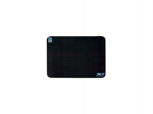 Коврик для мыши A4Tech X7–650MP черный