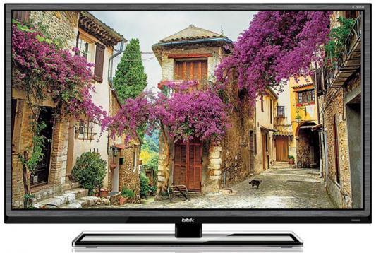 Телевизор BBK 32LEM-1007/T2C