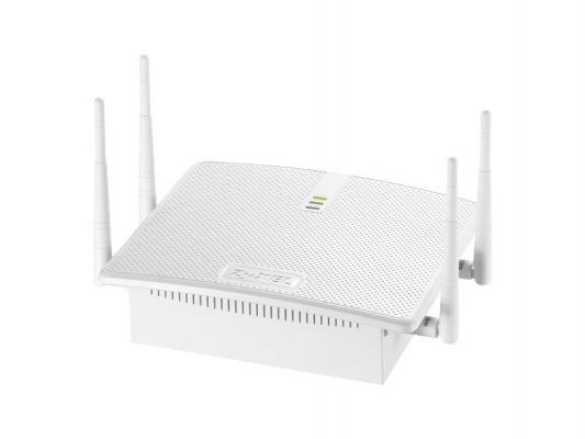 Точка доступа ZyXEL NWA5560-N single 802.11a/g/n Wi-Fi