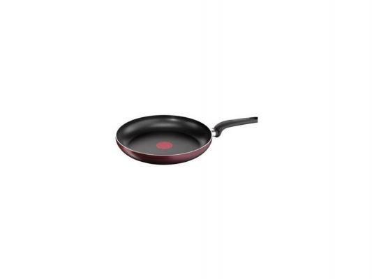 Сковорода Tefal Provence 04001626 26см антипригарное покрытие алюминий сковорода tefal 4147224