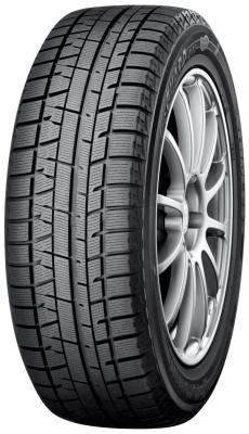 Шина Yokohama iceGuard Studless iG50 215/45 R18 89Q шина yokohama ice guard ig50 215 55 r18 95q