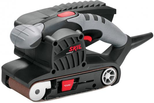 Ленточная шлифовальная машина Skil 1215LA