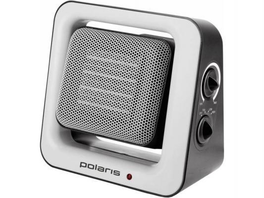 ��������������� ������������ Polaris PCDH 2018 1800�� ���������� �����