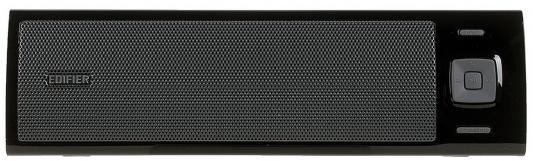 Портативная акустика Edifier MP17 черный